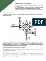 Guía de Ejercicios 1 - Nivel Avanzado PLCs