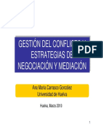 Gestion del Conflicto.pdf