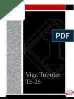 2.Viga Tb 26.pdf