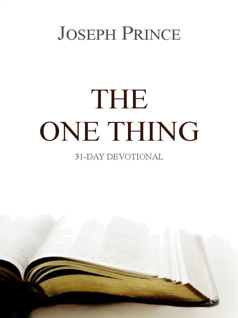 The one thing joseph prince ebook1 ruth biblical figure the one thing joseph prince ebook1 ruth biblical figure faith healing fandeluxe Choice Image
