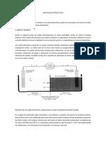 CELDAS ELECTROLITICAS.docx