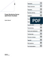 PAC 4200 System Manual 2010.pdf