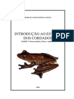 Apostila_Amphibia.pdf