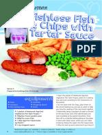 Vegan Recipes for Kids 6to10pg