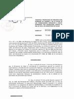 Res.ex.1059_2016 Modifica Protocolo Vigilancia de Silice.pdf
