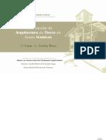 ResTierra.pdf