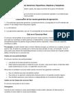 LAS CAUSAS GENERALES DE AGRAVACION DE LA PENA.docx