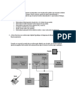 multimetro, Generador de Funciones y Osciloscopio