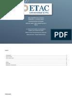 TSEM2_CRVAC.pdf