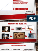 Diapositiva Revolucion Rusa (1)