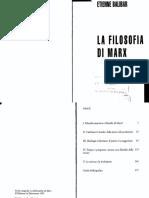 Etienne_Balibar_La_filosofia_di_Marx.pdf