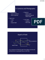 chapter4cameras2.pdf