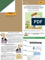 491GUIA RAPIDA PARA CERTIFICACION OSCE.pdf