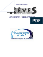 REVES_aventures_paranormales