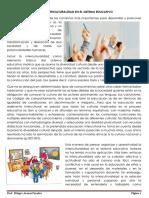 LA INTERCULTURALIDAD EN EL SISTEMA EDUCATIVO.docx
