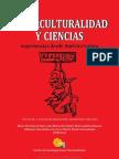 Interculturalidad y Ciencias Experiencias Desde América Latina