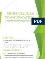 crossculturecommunication1-150819152522-lva1-app6891.pptx