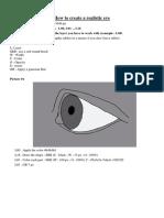 how_to_draw_a_realistic_eye_by_stephanievalentin-d5o2t7x.pdf
