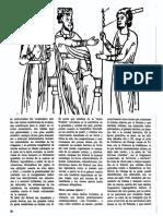 AA. VV. - Historia de La Literatura Mundial - II - La Edad Media (CEAL)_Part18e