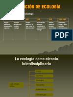 Ecologia I[1]