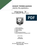cover-RPP.doc