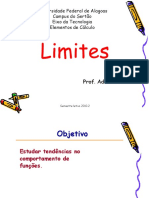 Limites_Continuidade_ParteI