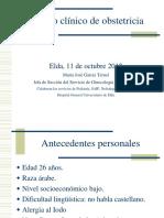 1.2.5.Caso Clinico de Obstetricia Completo