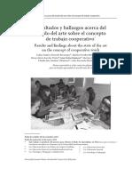 IMPLEMENTACION DE ESTRATEGIAS LUDICAS PARA EL DESARROLLO Y FORTALECIMIENTO DE HABILIDADES SOCIALES EN NIÑOS Y NIÑAS DE 9 A 12 AÑOS