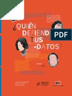 DERECHOS DIGITALES_QUIEN DEFIENDE TUS DATOS.pdf
