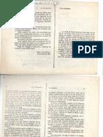 12-Guy de Maupassant- Una vendetta.pdf