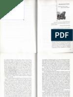 8-Sarti-Frankenstein-mito de vida artificial.pdf