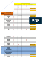 Copy of New Excel Format (1)