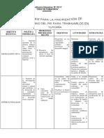 plan tutoria INSTITUCIONAL 2016.docx