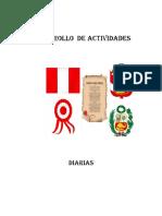 DESARROLLO-DE-ACTIVIDADES-5-AÑOS-2017.docx