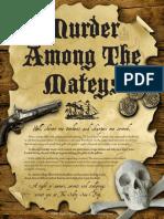 night-of-mystery-intro.pdf