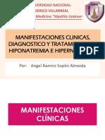 hiponatremiahipernatremia-131204005854-phpapp02.pptx