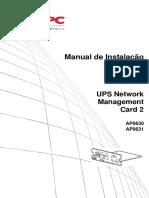 93130098-Manual-Placa-NobreakAPC.pdf
