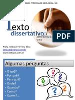 Texto_dissertativo.pdf