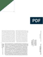 Cruces_metodologicos_La_obra_de_arte_com.pdf