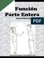 funcion-parte-entera.pdf