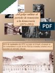 44845_179704_Del golpe militar a la democracia (1).ppt
