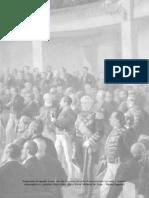 Instituições Políticas Brasileiras.pdf