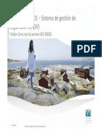 PeterHartzellESP.pdf
