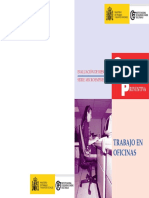 Seguridad en oficinas - 2015.pdf