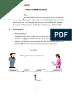 3. Panduan Komunikasi Efektif