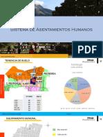 asentamientos-humanos-caranqui.pptx