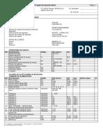 4 Spark Plug FR78 Rover 25 1.4 I 16 V 02.00-05.05 Bosch Super
