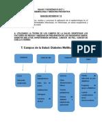 Practica 13 Salud Dr Correa