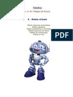 ROBOS VIRTUAIS_robotica_cap9.pdf