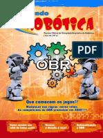 Mundo Robotica 4